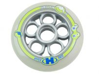 HYPER Neutron green 80 mm micro (10ks)