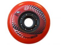HYPER Concrete +G red 80,76,72mm