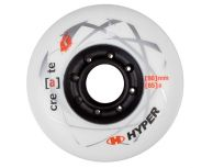 HYPER Create +G white 80,76mm