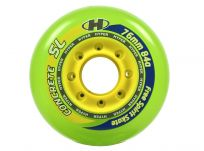 HYPER Concrete SL 76, 80 mm